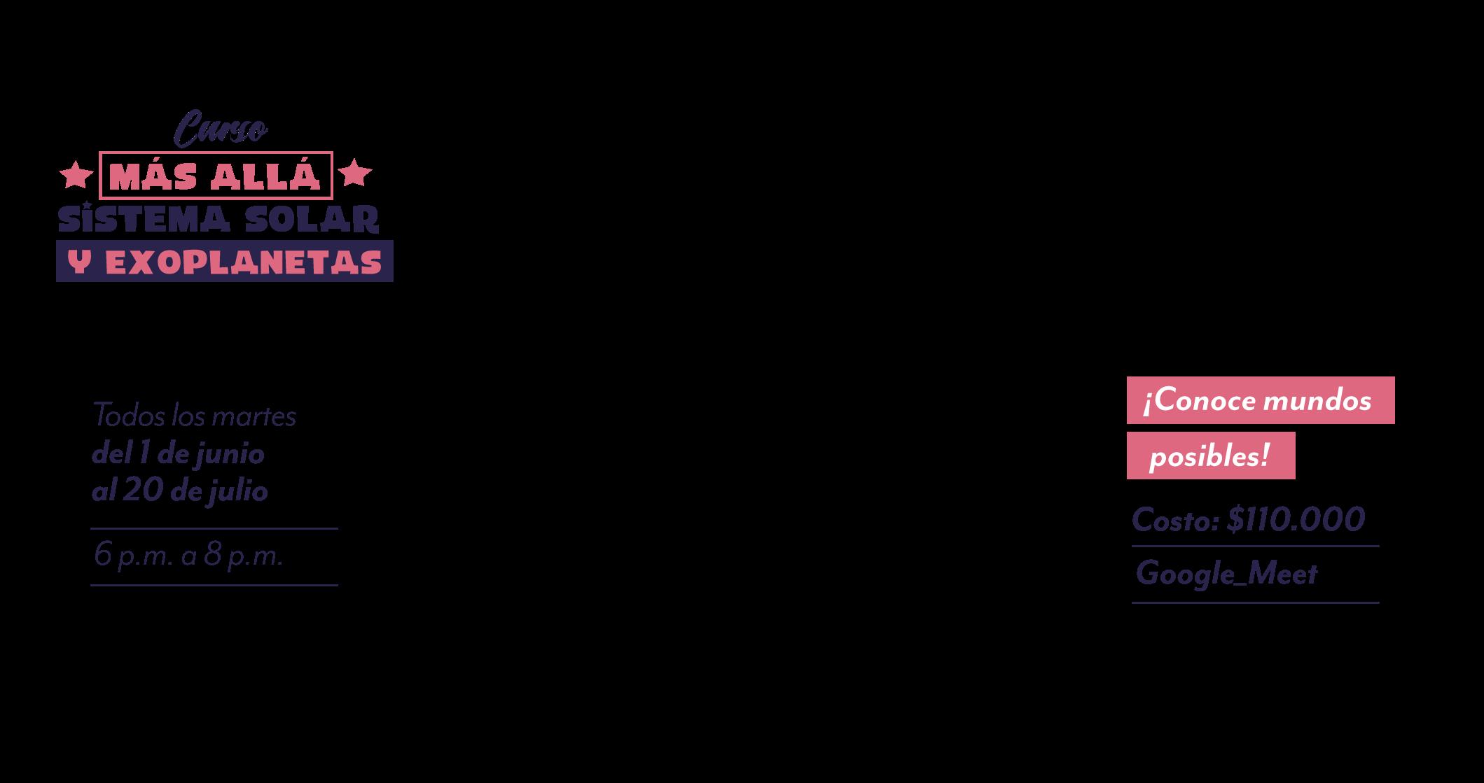 banner-Planetario-1119-x-591--Curso-mas-allá,-sistema-solar-y-exoplanetas-texto.png