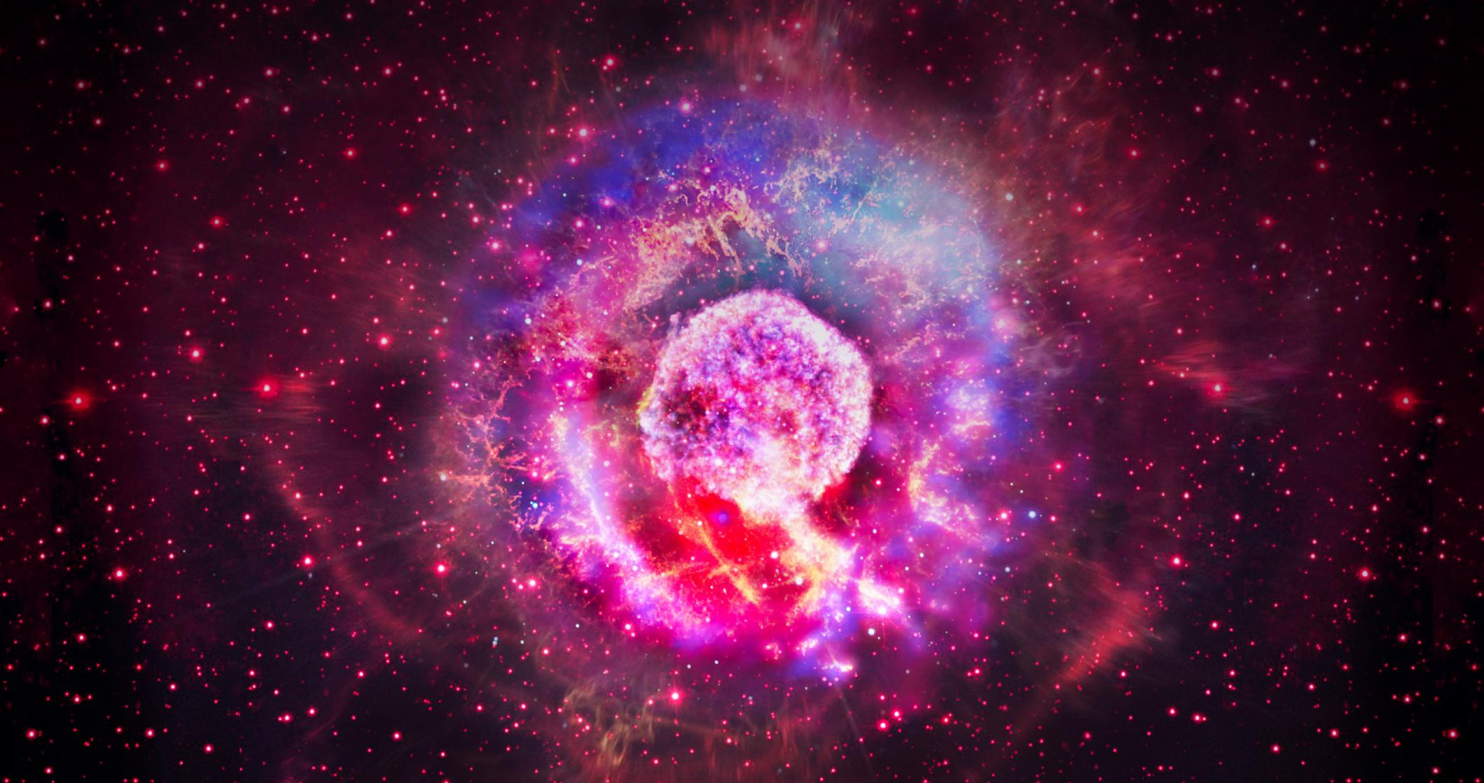 banner-Planetario-1119-x-591--extravagancia-cósmica-fondo.jpg