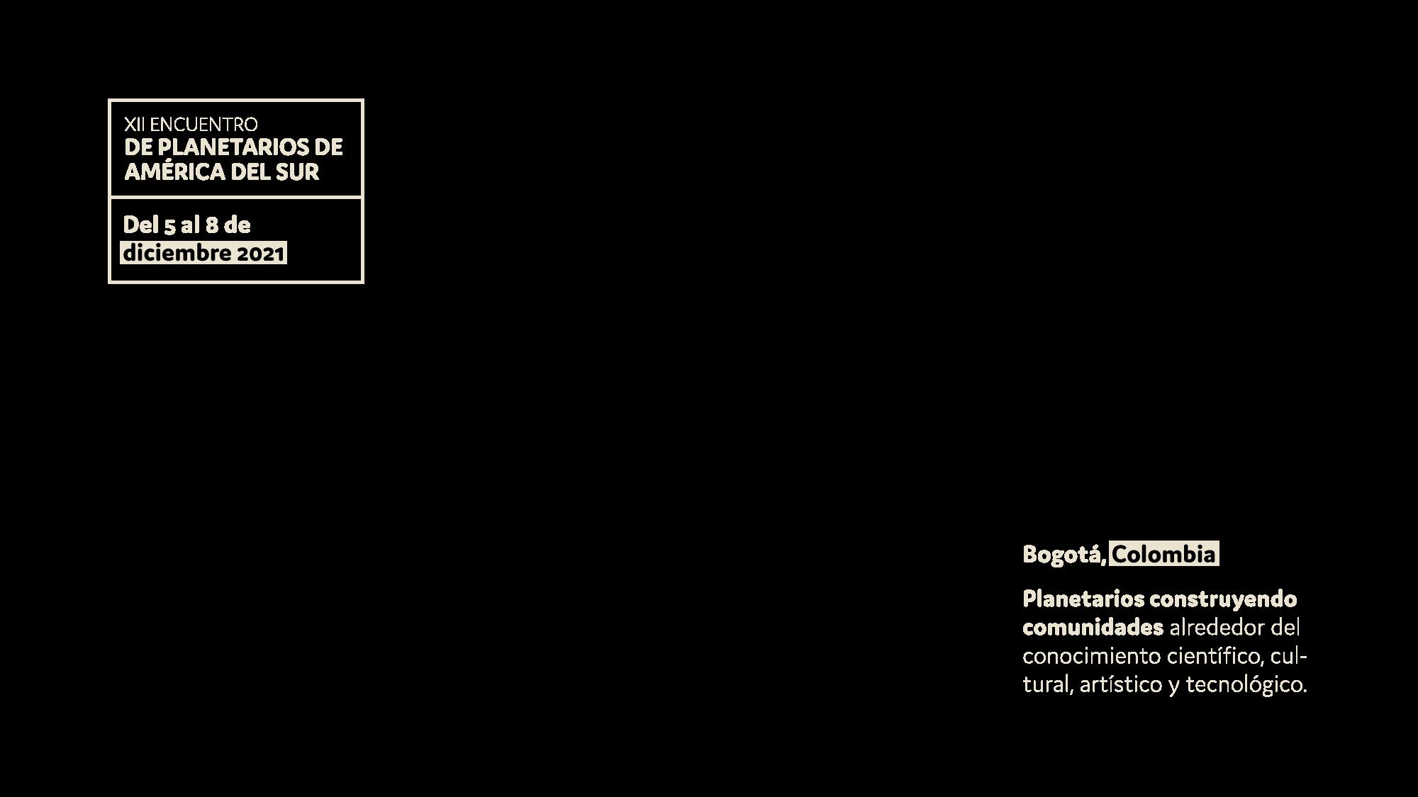 banner-Planetario-APAS-texto.png