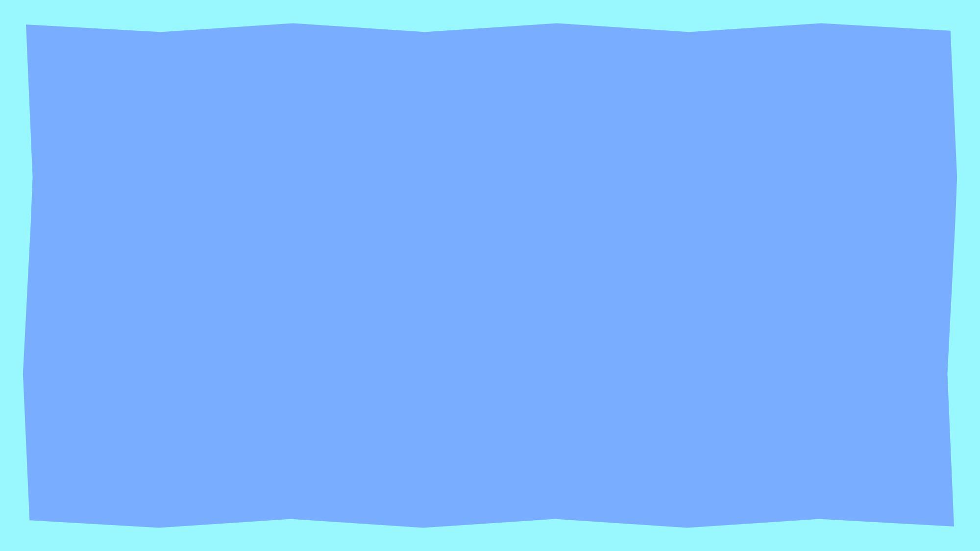 banner-Planetario-astrobiología-fondo.png