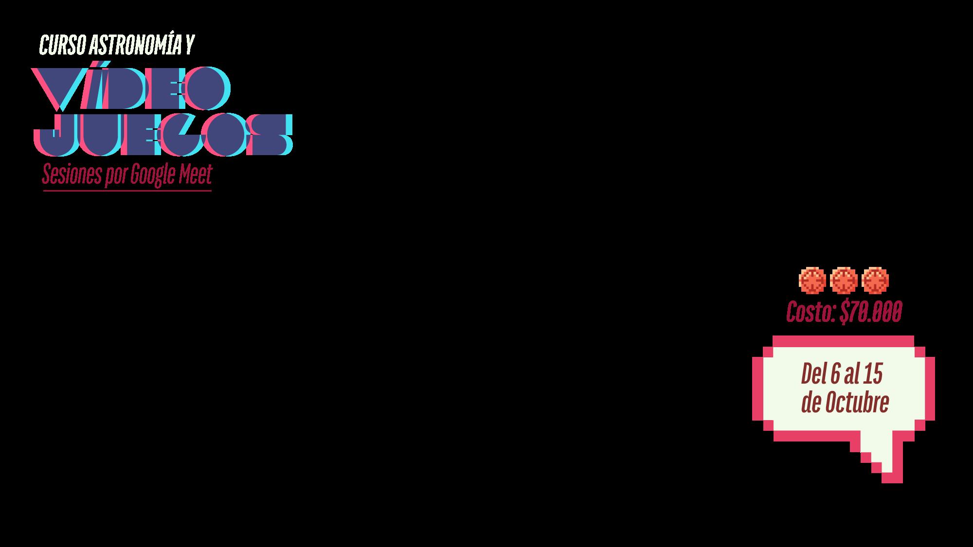 banner-Planetario-astrobiología-fondo2.png