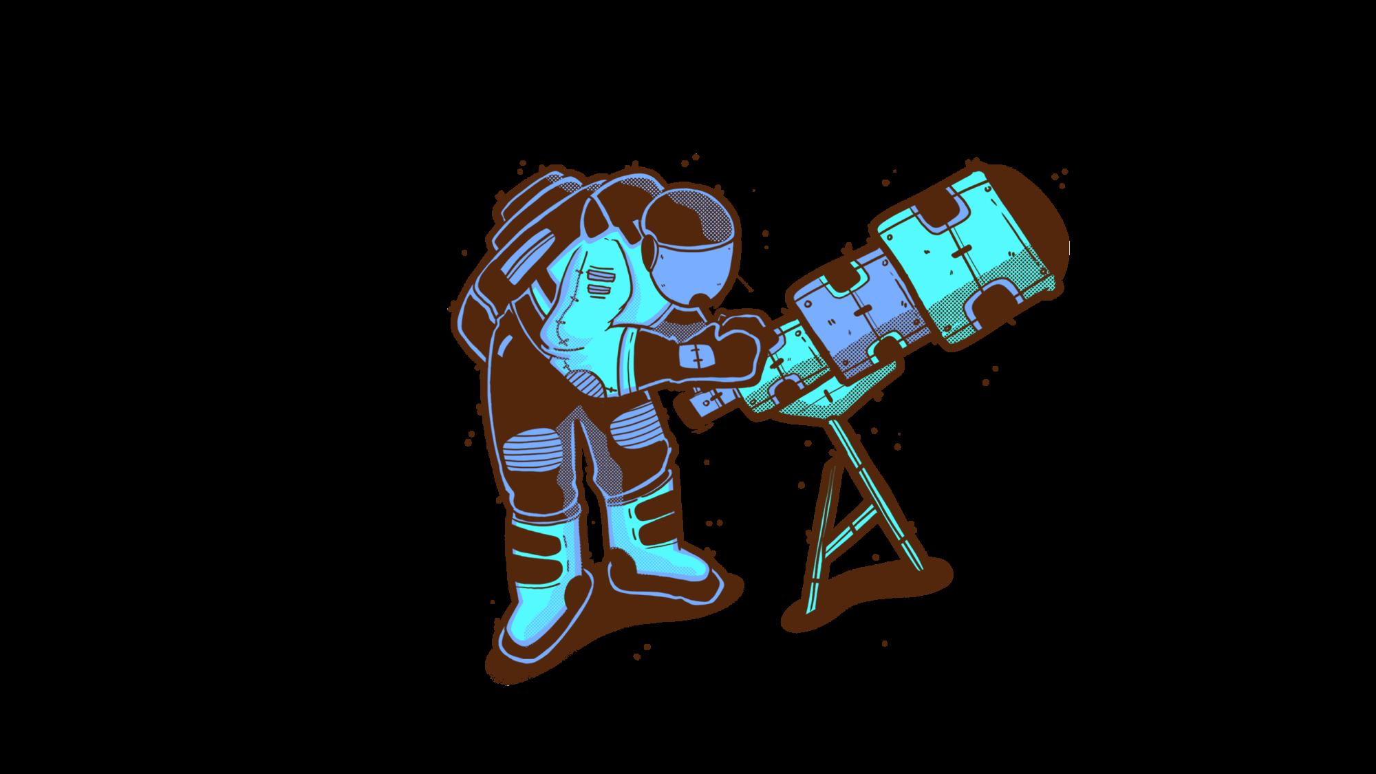 banner-Planetario-astrobiología-ilustración.png