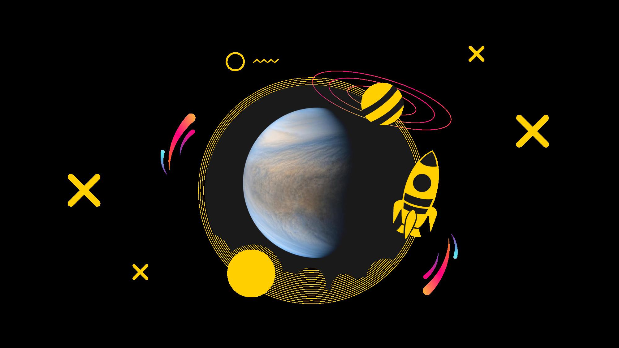 banner-Planetario-venus-un-mundo-por-explorar-GRAFICOS.png