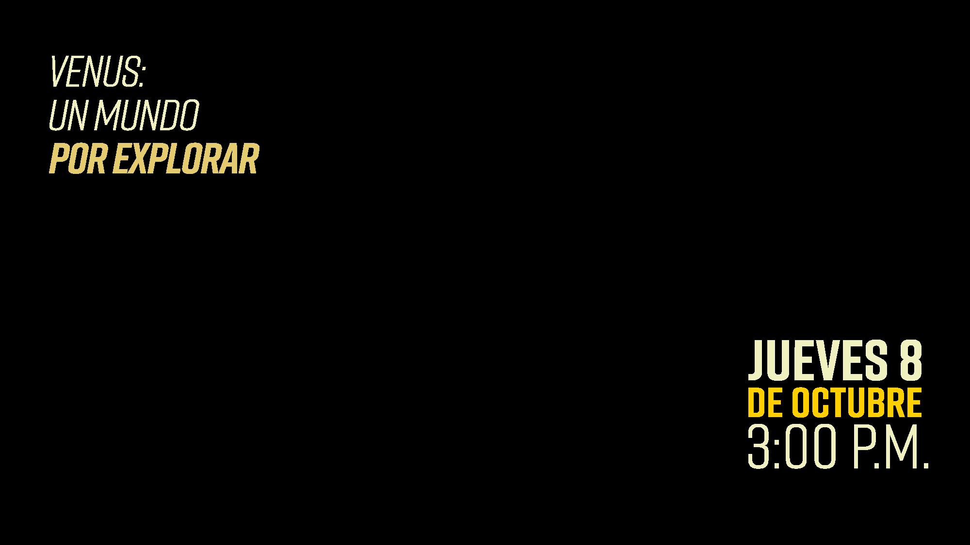 banner-Planetario-venus-un-mundo-por-explorar-texto.png